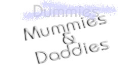 What is Dravet Syndrome for Mummies and Daddies